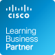 Cisco: Learning Business Partner
